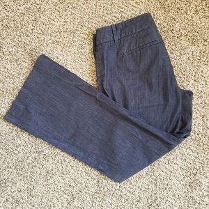 Loft Dress Pants Size 8P